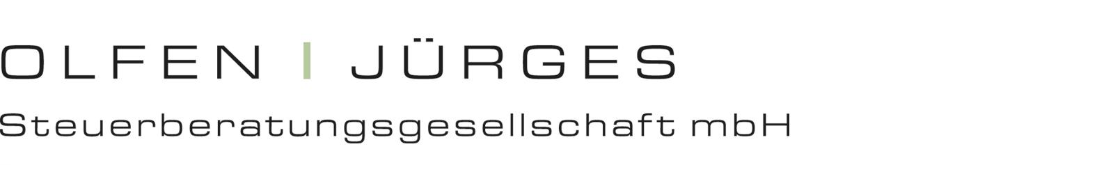 Olfen I Jürges Steuerberatungs-GmbH